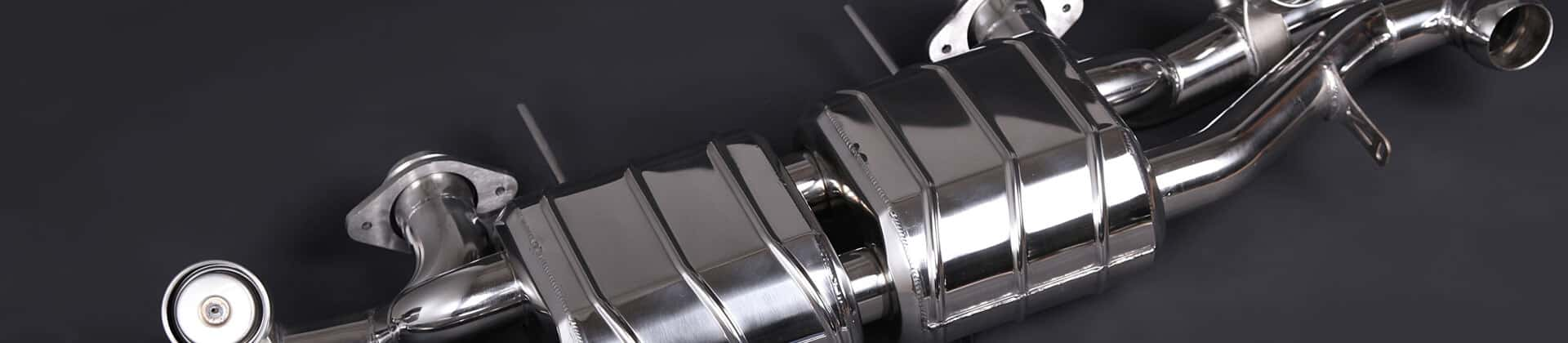 motortuning v12 aston martin DBS