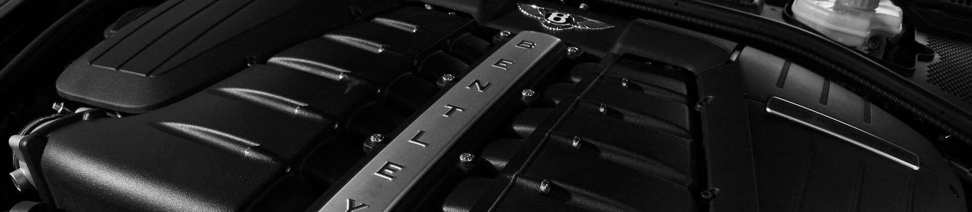 motortuning Bentley