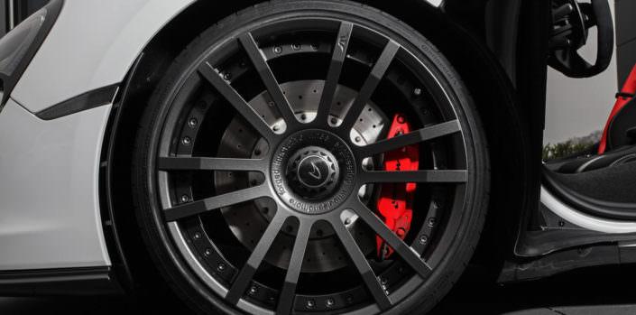 20 inch mclaren 570 gt wheels