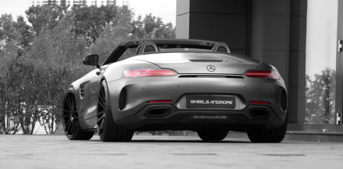 wheels 21 inch mercedes amg gtc