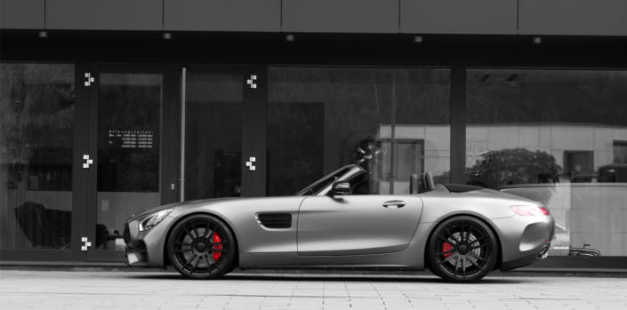 cascais mercedes amg gtc by wheelsandmore