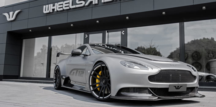 wheels concave aston martin