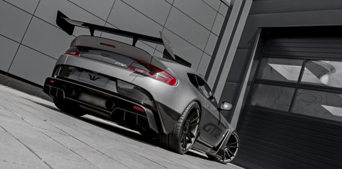 wheels aston martin gt12 vantage
