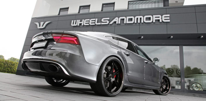 alloys audi rs6 ultralight forged 22 inches