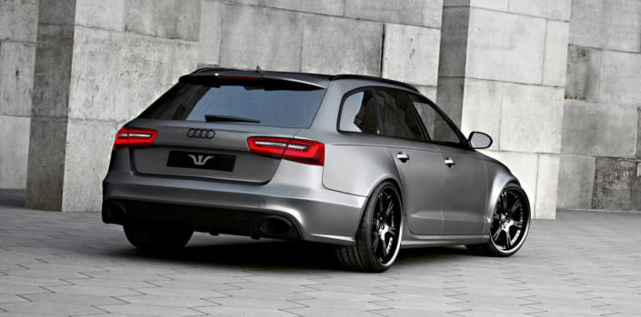 21 inch wheels audi rs6 with 800hp