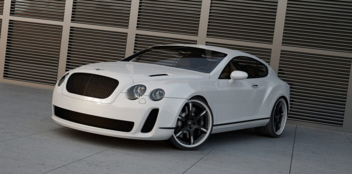 tuning program bentley supersport wheelsandmore