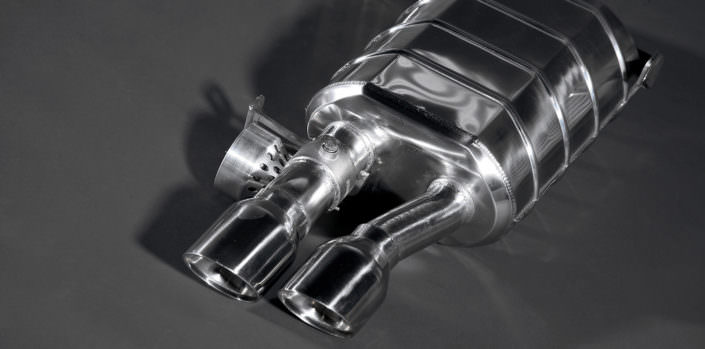 perfect sound maserati valve flap exhaust wheelsandmore