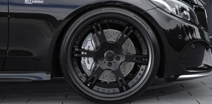 20 inch wheels c43 amg