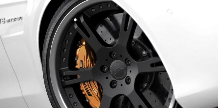 close up of bicolor tuning wheels 6sporz