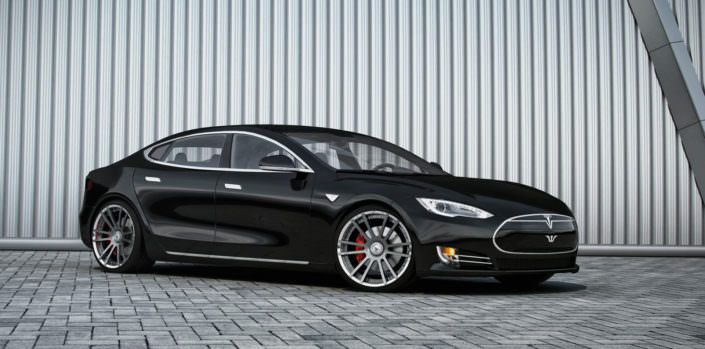 22 inch concave tuning wheels tesla s wheelsandmore